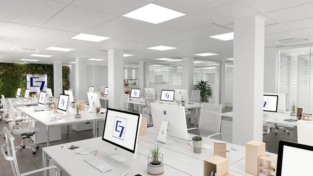 rental offices